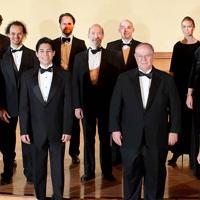 chorus-austin-chamber-ensemble-200x200