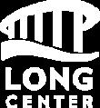 Long Center